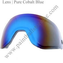 hk_army_paintball_goggle_lens_pure_cobalt_blue[2]